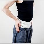 腰痛のベルトの緩め過ぎは効果なし?腰椎・骨盤・筋肉をサポートすると良い?