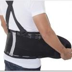 腰痛ベルトと骨盤ベルトの着用目的や違いは?腰痛時か骨盤矯正かという違い?