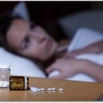 腰痛の薬で眠くならないものは?ロキソニンには眠くなる成分が含まれてない?