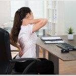 腰痛ベルトの短所は?常用すると筋力が低下し腰痛が悪化してしまいます