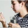 腰痛に効く薬で即効性のあるものは?ロキソニンは最も早く痛みが緩和できる?