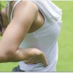 腰痛ベルトで介護をするときにおすすめのものは?スポーツタイプが良い?