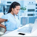 腰痛ベルトの専門店とは?ネットの通販サイトで原因や治療法まで紹介してます