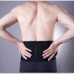腰痛ベルトを使う時に注意することは?腰痛を和らげる為に着用しましょう