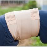 腰痛ベルトは腰痛予防に効果的?腰の関節に負担がかからないから?