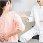 ぎっくり腰にならないために注意することは?普段の動きやケアが大切?