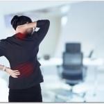 腰痛の治療方法が分からず色々しました。骨や筋肉や神経のどこに原因がある?
