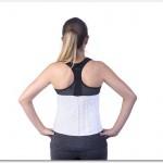 腰痛ベルトはそれなりの値段のものを買うと良い?試着で試してみると分かる?