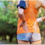 腰痛ベルトの使いすぎは良くないの?腰周辺の筋肉が衰えてしまうから?