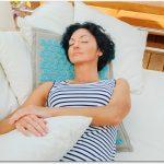 ぎっくり腰予防の対策は?ストレッチやマッサージなど普段のケアが大切?