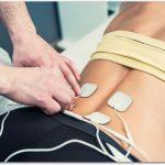 腰痛で一番効果のあったものは?電気を使った針治療とマッサージが効いた!