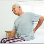 腰痛ベルトの装着時間の目安は?長時間着けっぱなしにすると腰痛が悪化する?