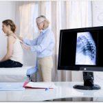 腰痛には整形外科と接骨院のどっちが効果がある?私には接骨院が合ってた!