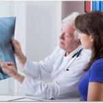 第4腰椎分離症が妊娠出産で再発!
