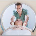 腰痛と足のしびれの原因は?大学病院でMRIをとった結果・・・