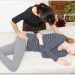 骨盤矯正で腰痛改善できるか?3か月通ってみてビックリ