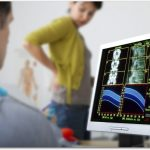 出産後の腰痛はベルト一つで改善できる?早めの対処をおすすめします