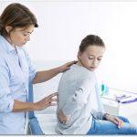 股関節部分に結晶ができて急な腰痛に襲われた経験があります