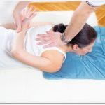 腰痛は整体で治る?ぎっくり腰と産後の腰痛が1日で解決?!