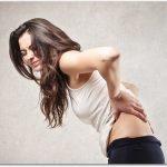 ギックリ腰を予防するには?酷い痛みを経験したことから言えること