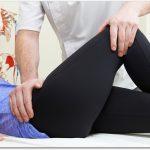 疲労性腰痛にはストレッチと筋トレが良い?整骨院で学んだ事。