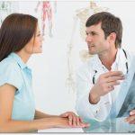 第5腰椎分離すべり症で手術をしました。手術方法とは?