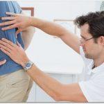 腰痛は筋トレで改善する?始めて2ヵ月でどうなった?