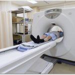 腰痛で初めてMRIで検査をしました。その結果は?改善方法は?