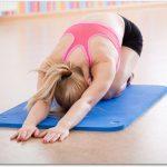 椎間板ヘルニアの予防にはストレッチが良い?他の予防策は?