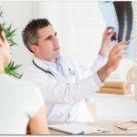 腰痛には整体マッサージが効く?病院で原因不明だった腰の痛みが?