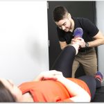 腰椎間板ヘルニアには体操が良い?看護師の私がやってみた体験談。