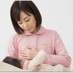 腰痛を防ぐには授乳クッションが良い?授乳時の姿勢に注意!