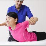 腰痛は姿勢が悪いことが原因?良くなった治療方法は?