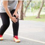 腰椎すべり症で膝の皿部分が損傷!治療方法や注意すべき点は?