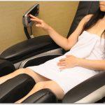 私がした産後の腰痛の治療方法について。腰痛の原因は?