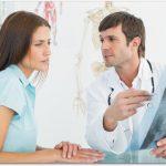 子育て中に腰痛を感じ外科を受診すると…?レントゲンで発見したのは?