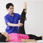 腰痛ですねにまで痛みが!カイロプラクティックで改善された治療は?
