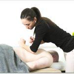 私の腰痛の治療方法。マッサージや寝具、椅子について。