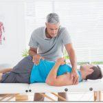 腰痛は背骨が原因?筋肉を使った後にあることをしなかったせいで…。