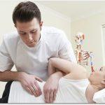 腰痛には治療院が良い?骨格から治してくれる?