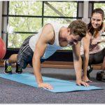 スポーツでの腰痛を治療する方法は?なかなか治らない原因は?