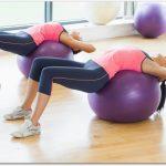 腰痛は筋肉を鍛えると良い?腹筋や背筋を強化した結果…?