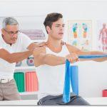 腰痛には筋力トレーニングが良い?どんな治療でも治らなかったのが…?