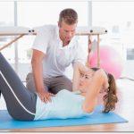 腰痛には腹筋が良い?ぎっくり腰になって知った予防方法